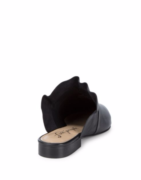 New in box Loafer Free People Sienna Slip-On Loafer box Retail: 78 8c0fcf