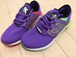 El extraño patata parque  Limited Time Deals·New Deals Everyday new balance evangelion, OFF 76%,Buy!