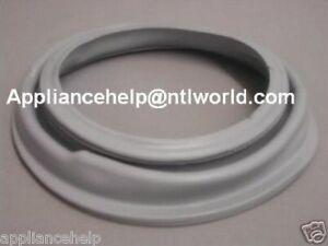 Hotpoint-Creda-wm51-WM52-WM53-WM54-wm55-Joint-de-porte-de-machine-a-laver