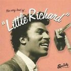 The Very Best Of - Richard Little CD Concord