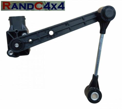 RQH100030 Land Rover Discovery 2 Rear Air Suspention Ride Height Sensor TD5 V8