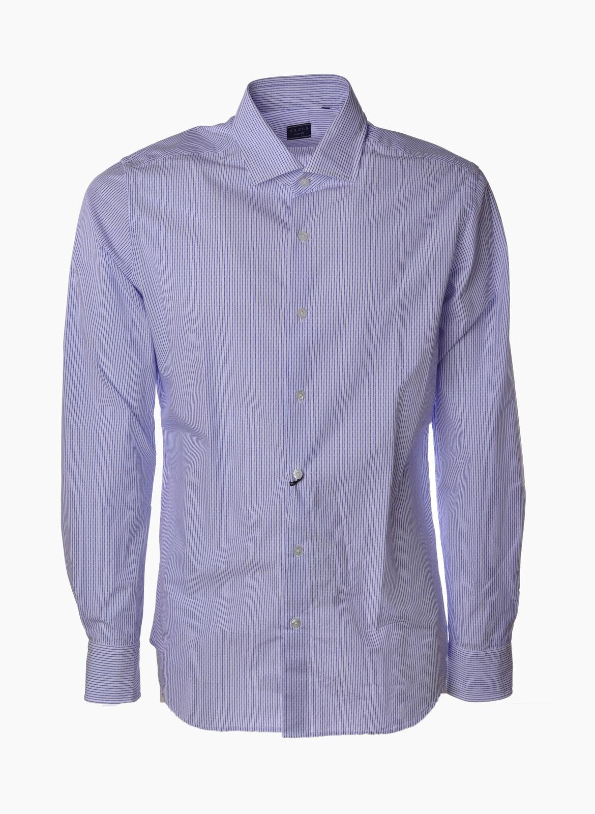 Xacus  -  Shirts - Male - Fantasy - 3174015A184423