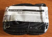 Bell 20 Platinum Series Self Sealing Inner Tube