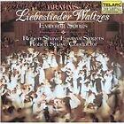 Johannes Brahms - Brahms: Liebeslieder Waltzes (2006)