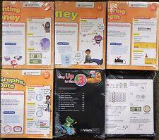 Scott Foresman Math Common Core Student Edition 24 Pack 2nd Grade 2 Topics 13-16