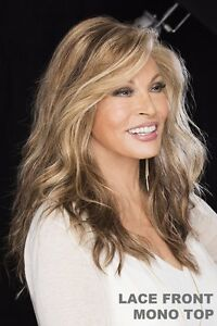 Longing-for-Long-by-Raquel-Welch-Wigs-Monotop-lacefront-U-pick-color