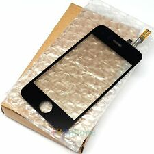 BRAND NEW TOUCH SCREEN LENS GLASS DIGITIZER FOR IPHONE 3G #GS-152