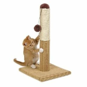 image is loading - Cat Scratchers