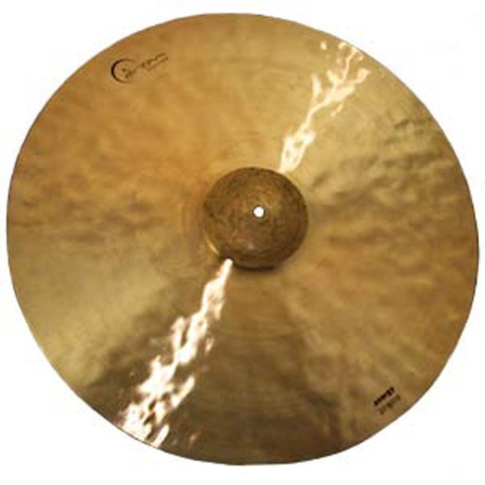 Dream Cymbals ECRRI22 - 22