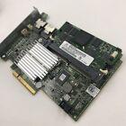 Dell PowerEdge PERC H700 1GB Cache 6Gbps SAS RAID Internal Controller Card 39H7H