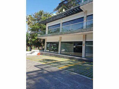 Plaza Comercial en Cuernavaca Centro, Cuernavaca, Morelos
