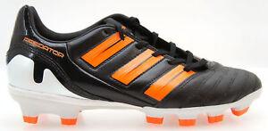 Adidas-Predator-Absolado-TRX-HG-Fusballschuhe-V23563-EUR-39-1-3-UK-6-US-6-5