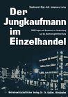 Der Jungkaufmann im Einzelhandel von Johannes Lutze (1969, Taschenbuch)
