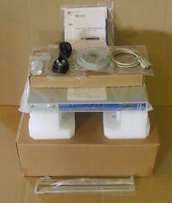New Check Point 4200 4 Port Gigabit Firewall Appliance T-120 CPAP-SG4200