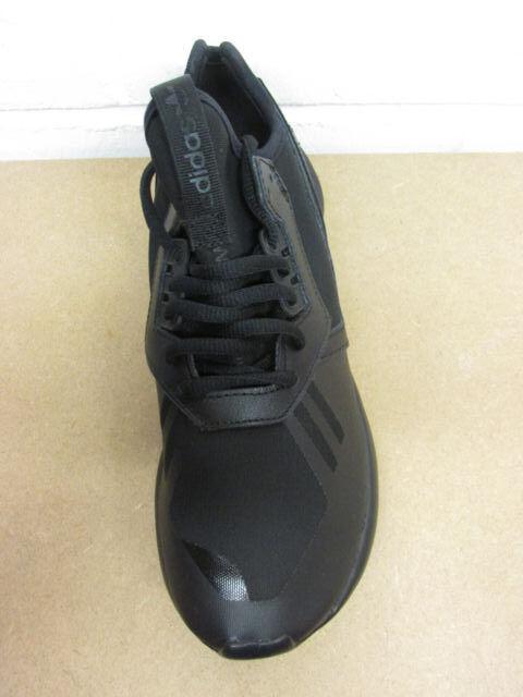 adidas Originals Prophere homme homme Prophere Trainers  Gris /blanc df871d