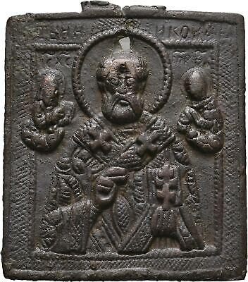 Patriarch Der Ostkirche