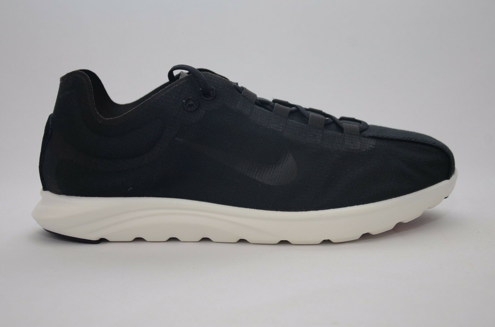426f0e8491a NikeLab Mayfly Lite Black Men s Size 5-7 New in Box Box Box 909555 ...