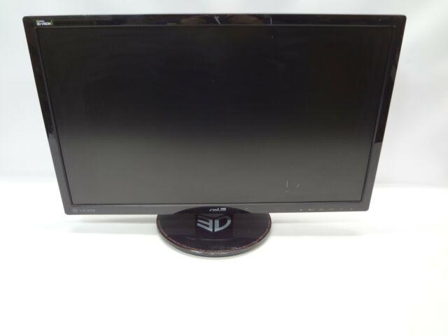 "ASUS VG248QE 24"" 144Hz Full HD Gaming Monitor *Grade C*"