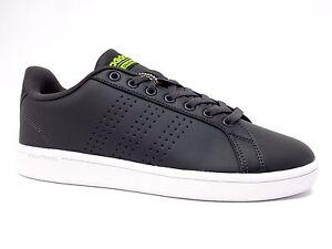 adidas clean advantage neo grigio