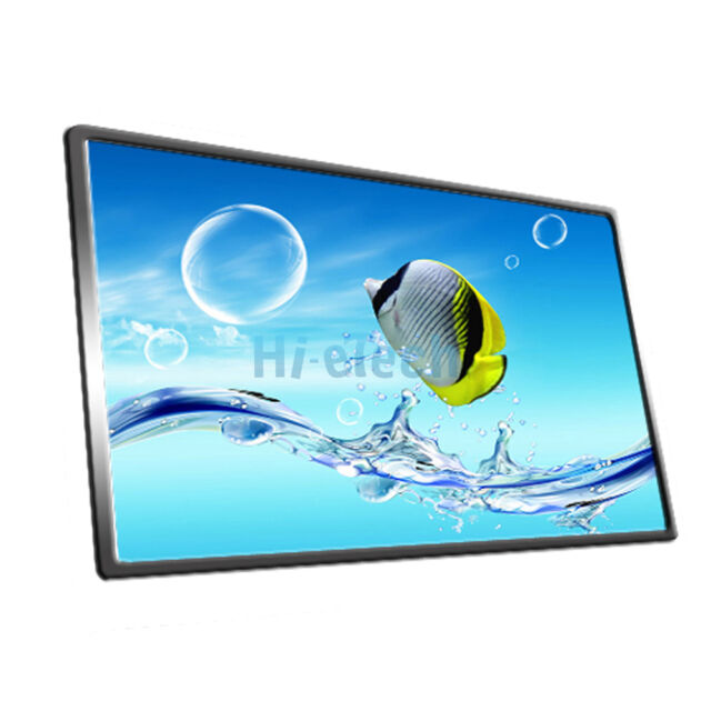 """Brand New Replacement LED Screen for Acer Aspire 5536 15.6"""" WXGA HD UK"""
