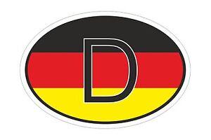 auto pkw kfz kennzeichen l nderkennzeichen d deutschland. Black Bedroom Furniture Sets. Home Design Ideas
