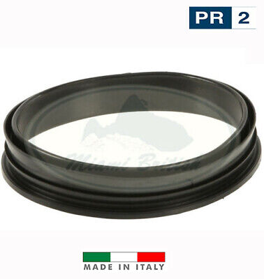 Fuel Pump Tank Seal For Discovery 1 Range Rover NTC5859