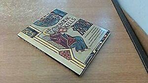 Libro-De-Kells-Por-Peter-Marron