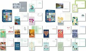 B-THERE-All-Occasion-Greeting-Cards-Assortment-Box-Sets-with-Sentiment-Inside