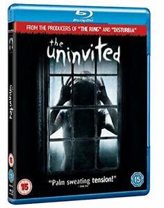 Uninvited-Edizione-Regno-Unito-BLURAY-DL005722