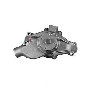 Engine Water Pump ACDelco Pro 252-664 fits 84-91 Chevrolet Corvette 5.7L-V8