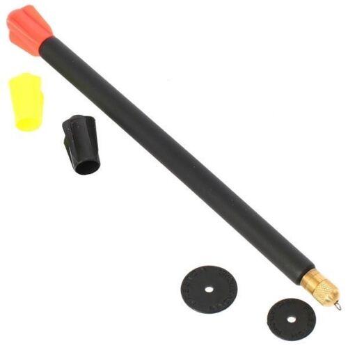 Preston Innovations dura pellet WAG-waggler FLOTTEUR gamme