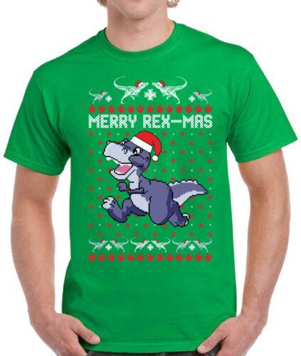Magical Fox Boys Kid Youth T-Shirts Tee Age 3-13 ael40150