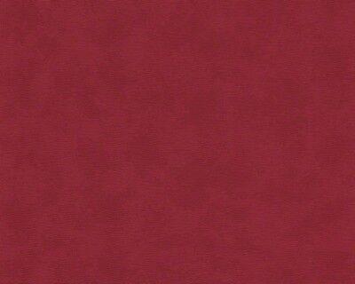 Heimwerker Aufrichtig As-creation Vliestapete Kollektion Versace 935704 Knitterfestigkeit Bodenbeläge & Fliesen