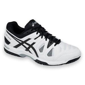 scarpe tennis asics gel game