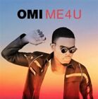 Me 4 U by OMI (CD, Oct-2015, Ultra Records)