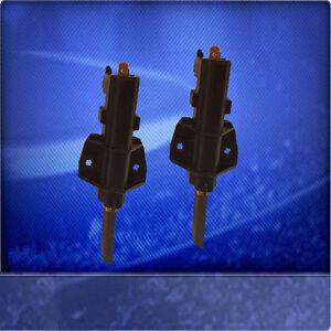 Escobillas de Carbones para Motor Indesit INWMS12TXDE IW1271XD ...