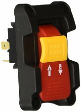 POWERTEC 71006 Safety Locking Switch Power Tool Safeguarding New