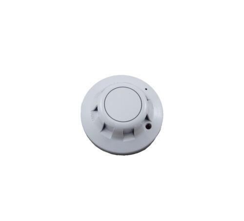 York Controls Ion Smoke Detector Head OEM S1-55000-225