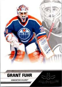GRANT-FUHR-2010-11-Panini-All-Goalies-Up-Close-98-0-75-MAX-SHIP