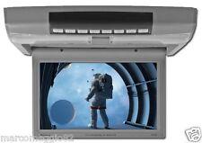 """Monitor da tetto 10,1"""" DVD/USB/SD"""