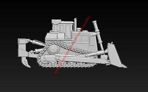 3D-Model-for-CNC-Router-STL-File-Artcam-Aspire-Vcarve-Wood-Carving-ZG16