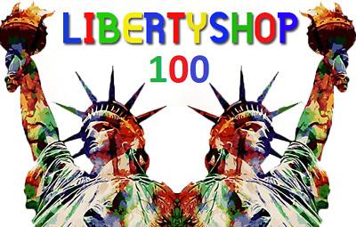 libertyshop100