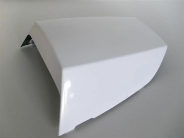 Unpainted Solo Seat Cowl 94-95 Yamaha FZR600