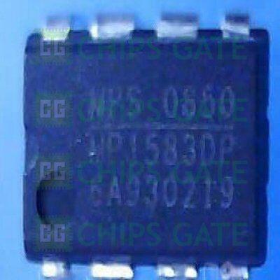 5PCS NEW OP27CP AD 0720 DIP-8