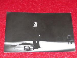 Coll-j-LE-BOURHIS-Fotos-Show-Rufus-300-Ultimas-034-Angers-Nov-1972