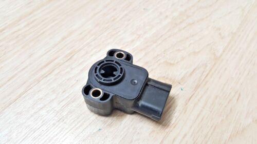 ford tps throttle sensor F5RF-9B989-BA F5RZ-9B989-B F5RZ-9B989-BA  1b190