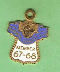 THIRROUL-RUGBY-LEAGUE-CLUB-MEMBER-BADGE-1967-68-2481