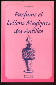 J-BERSEZ-PARFUMS-ET-LOTIONS-MAGIQUES-DES-ANTILLES
