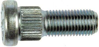 Dorman 610-109.1 Wheel Lug Stud