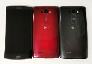 LG-G-Flex-2-Android-Smartphone-16GB-amp-32GB-Boost-Sprint-Unlocked-All-Colors